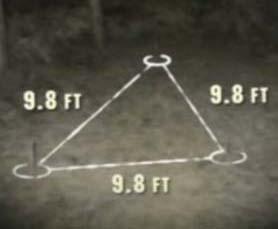 Les témoignages de triangles avec ou sans dessins - Page 2 Rendlesham_smaller