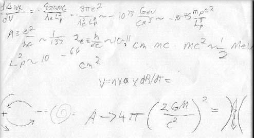 Stan Romanek... L'homme qui est suivi par les étoiles Romanek_equations