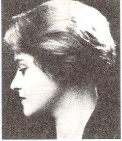 Alma Schindler-Mahler (1879 - 1964) Alma%20Mahler%20Werfel-1