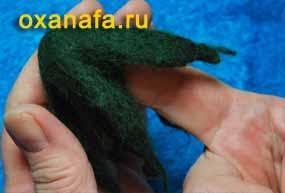 МК валяние из шерсти 1273098934_felt13