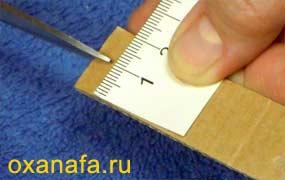 Креатив из помпонов 1299012169_mimosa-02
