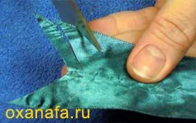 Креатив из помпонов 1299012206_mimosa-26