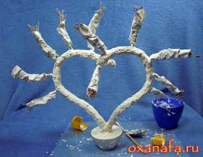 Дерево из бисера 1302772860_tree-25