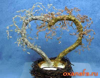 Дерево из бисера 1302775690_tree-44