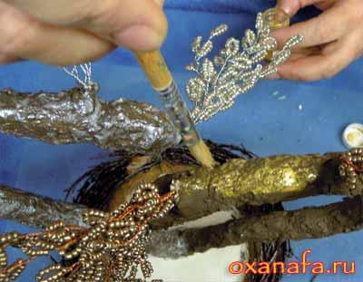 Дерево из бисера 1302775717_tree-43