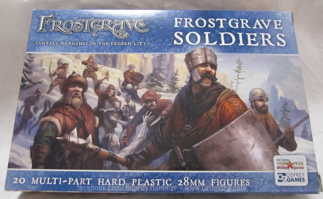 médiéval-fantastique en plastique 1707006_orig