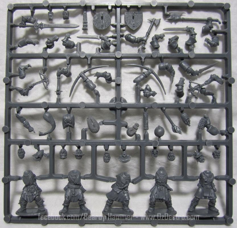 médiéval-fantastique en plastique 2836374_orig