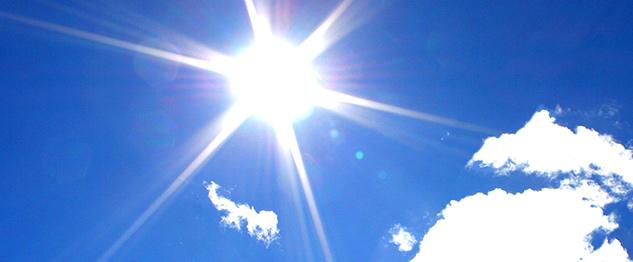 Postavi sliku i zatrazi sledecu - Page 20 Sunce