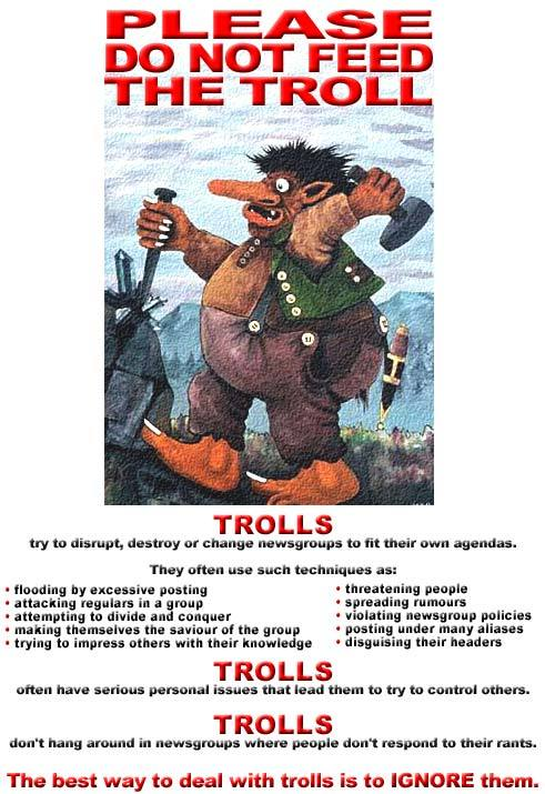 På Trynet  tråden. - Page 2 Please-do-not-feed-the-troll_002