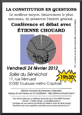 Chouard à Toulouse 2012_02_24_chouard_toulouse-da779