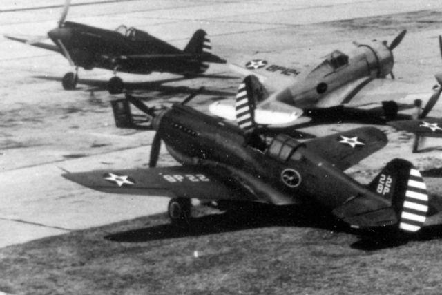 Curtiss P-40 22%208P%20P-40CU