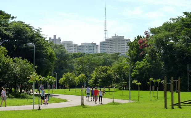 João Dória - Página 2 Parque_villalobos