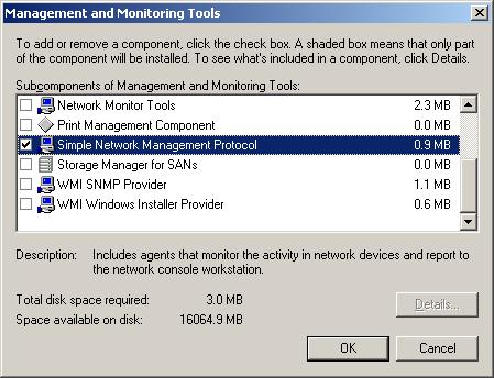 Giao thức SNMP trong việc giám sát hệ thống mạng & phân tích wifi 2010102701_01