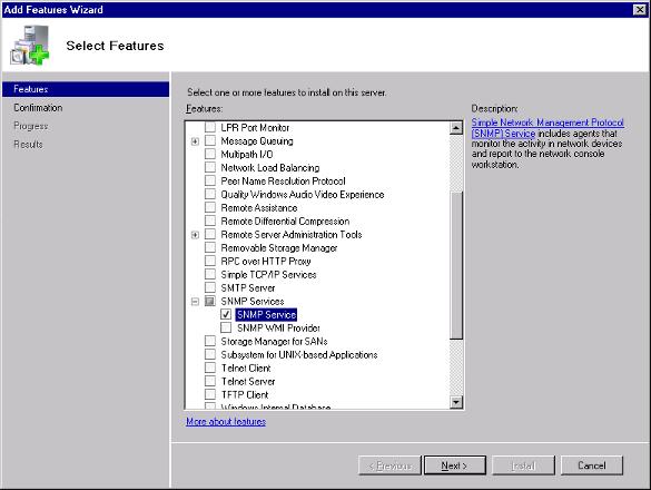 Giao thức SNMP trong việc giám sát hệ thống mạng & phân tích wifi 2010102701_02