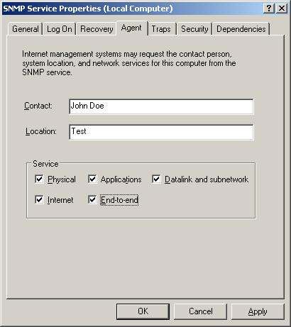 Giao thức SNMP trong việc giám sát hệ thống mạng & phân tích wifi 2010102701_04