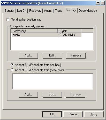 Giao thức SNMP trong việc giám sát hệ thống mạng & phân tích wifi 2010102701_06