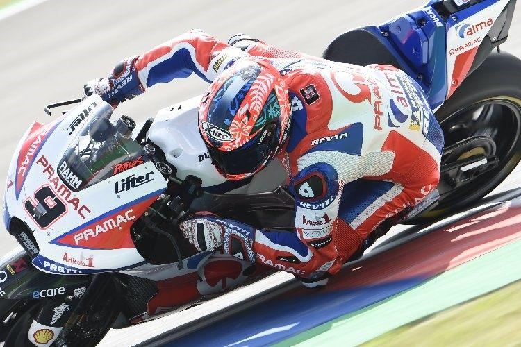 MOTO GP 2018 GRAND PRIX DES AMERIQUES - Page 2 8884977394e44d7498437efcaee193ae