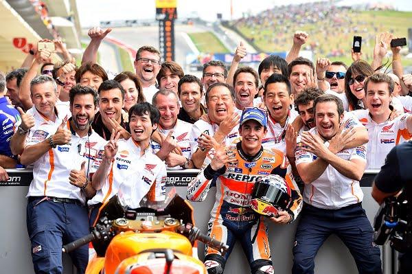 MOTO GP 2018 GRAND PRIX DES AMERIQUES Albums_PRESS_03_COMPETITION_MotoGP_MotoGP2016_3_2016_GP_Austin_2016-03-GP-Americas-14243