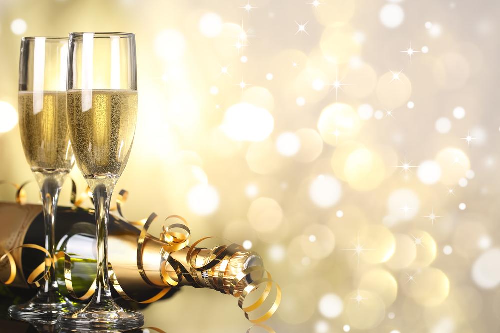 Brindemos en Navidad - Página 2 Champan-navidad