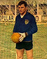 Selección Uruguaya de Fútbol - Página 3 Ladislao-mazurkiewicz