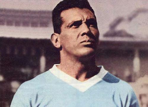Selección Uruguaya de Fútbol - Página 3 Obdulio-varela