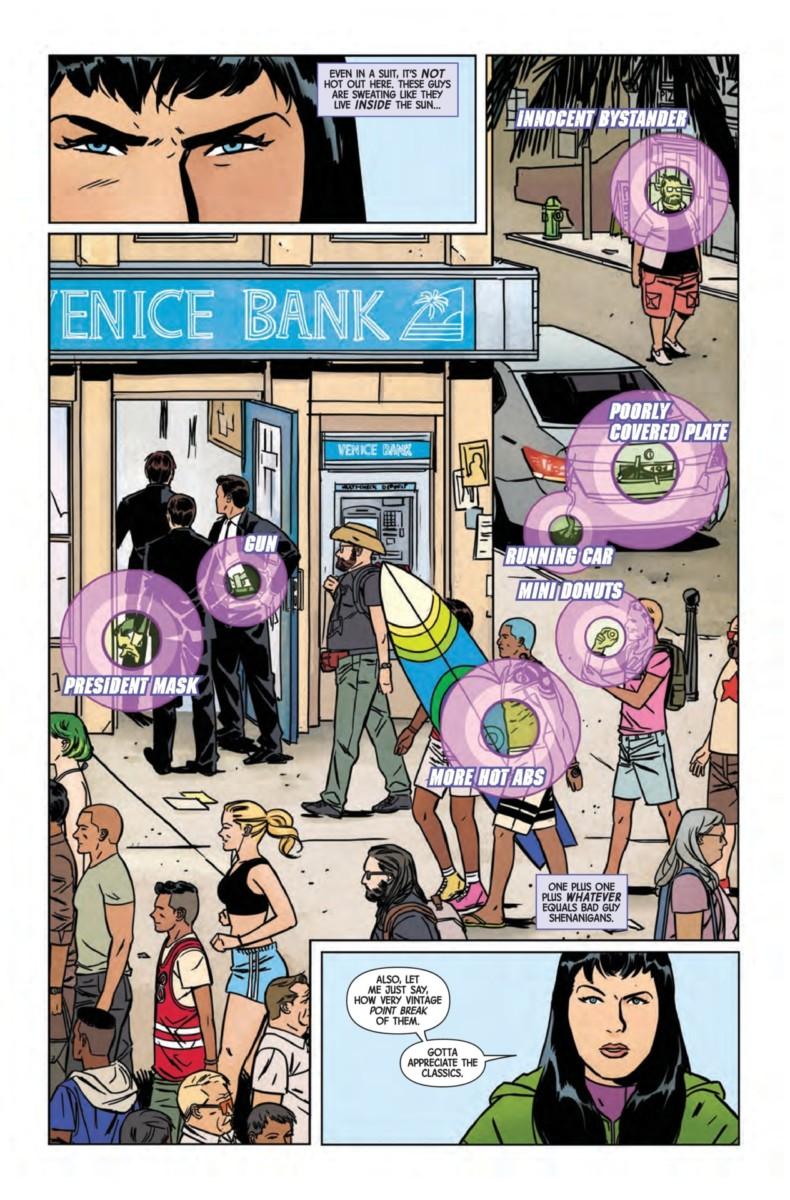 UN POCO DE NOVENO ARTE - Página 38 Hawkeye-1