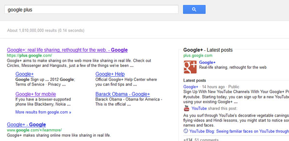 Google Plus Pages Replace PPC Ads  Latest%20Posts