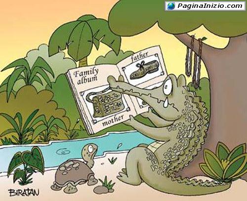 Nel segno del buonumore - Pagina 5 Animali064