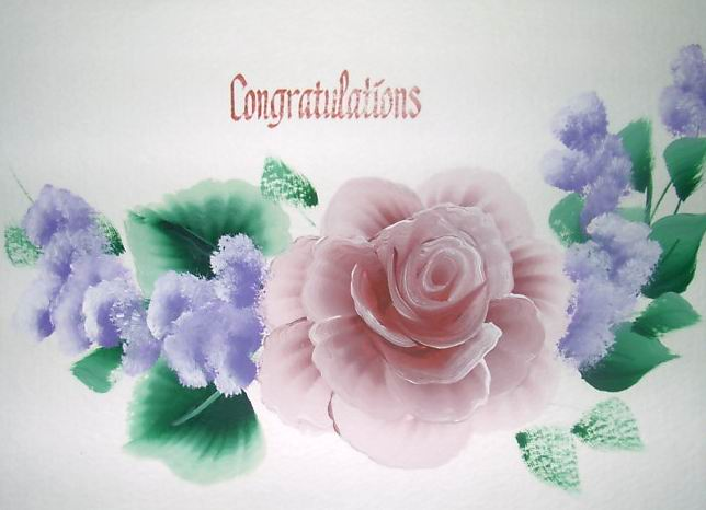 Corbata ++++DESTACADO FEBRERO DE 2010++++ Gc_congrats_pinkroseslilacs