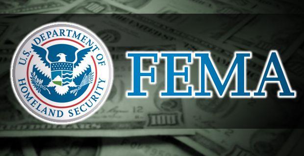 Les Camps de Concentration de la FEMA Shocking-FEMA-Bill-HR6566-Ordering-National-Preparation-For-Mass-Death-Video