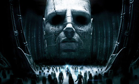 """Prometheus"": A Movie About Alien Nephilim and Esoteric Enlightenment %E2%80%9CPrometheus%E2%80%9D-A-Movie-About-Alien-Nephilim-and-Esoteric-Enlightenment"