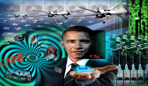 MK Ultra, Civilian Disarmament, WW3, the CFR And Why It's Time To Get Passports In Order MK-Ultra-Civilian-Disarmament-WW3-the-CFR-And-Why-It%E2%80%99s-Time-To-Get-Passports-In-Order