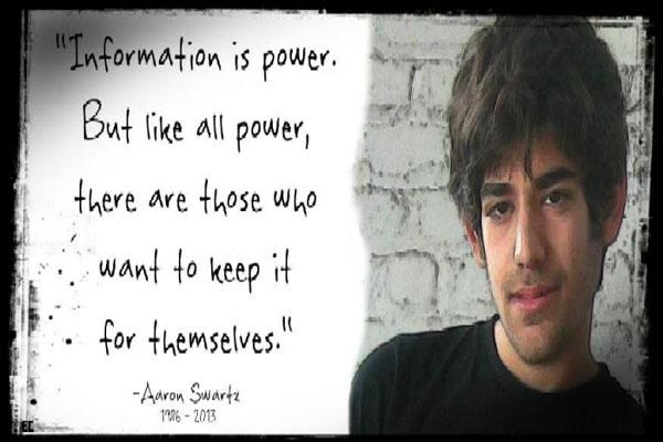 dossier - Aaron Swartz : Un activiste du libre accès aux données Who-Killed-Aaron-Swartz