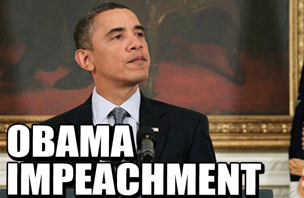 Its Official: Obama Impeachment Starts Here Its-Official-Obama-Impeachment-Starts-Here