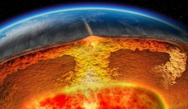 Geólogos descubren BYU 'supervolcán' en Utah: erupción pasada reemplazó Yellowstone Yellowstone-Supervolcano-Alert-The-Most-Dangerous-Volcano-In-America-Is-Roaring-To-Life