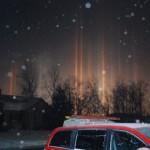 Pillars of Light in Ohio  PICS-Mystifying-%E2%80%98Light-Pillars%E2%80%99-Shine-in-Ohio-150x150