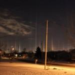 Pillars of Light in Ohio  Light1-150x150