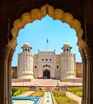où suis  - je  - ajonc- 14 février trouvé par Martin Lahore-Fort