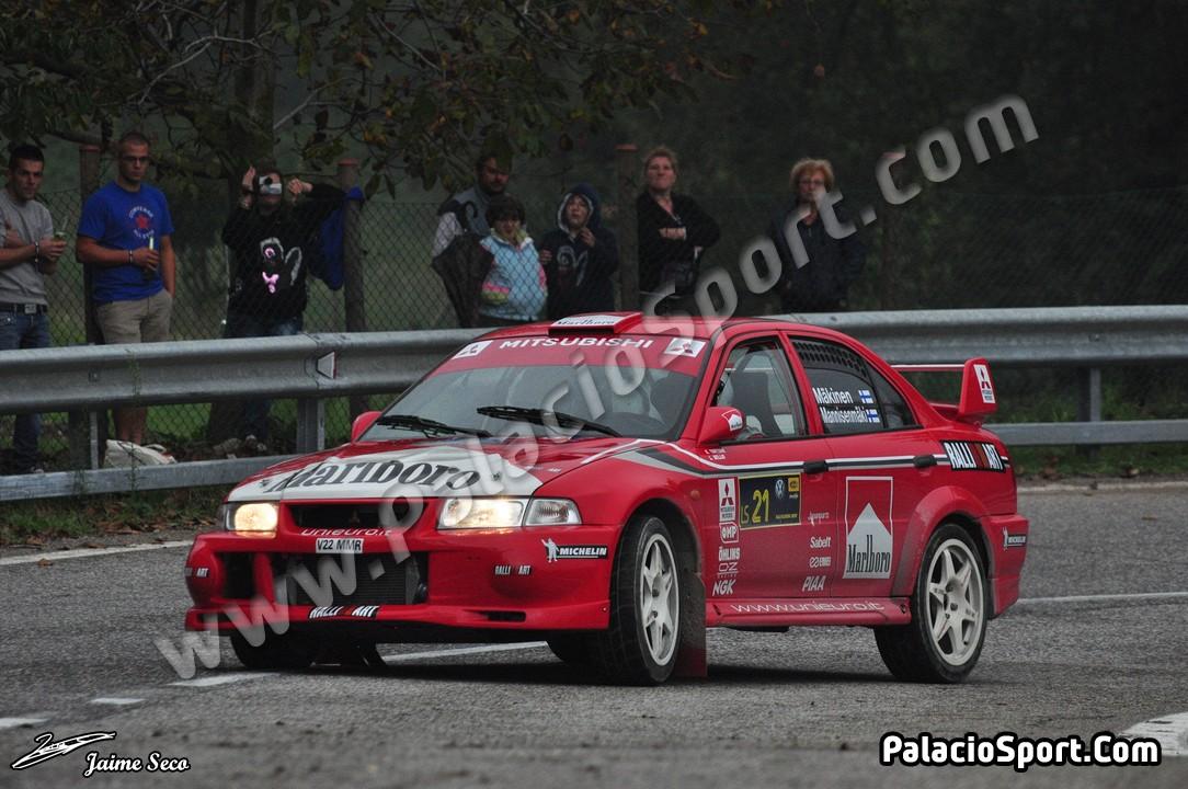 10º RallyLegend Repubblica di San Marino 2012 [11-12-13-14 Octubre] - Página 4 Dsc_0496_std