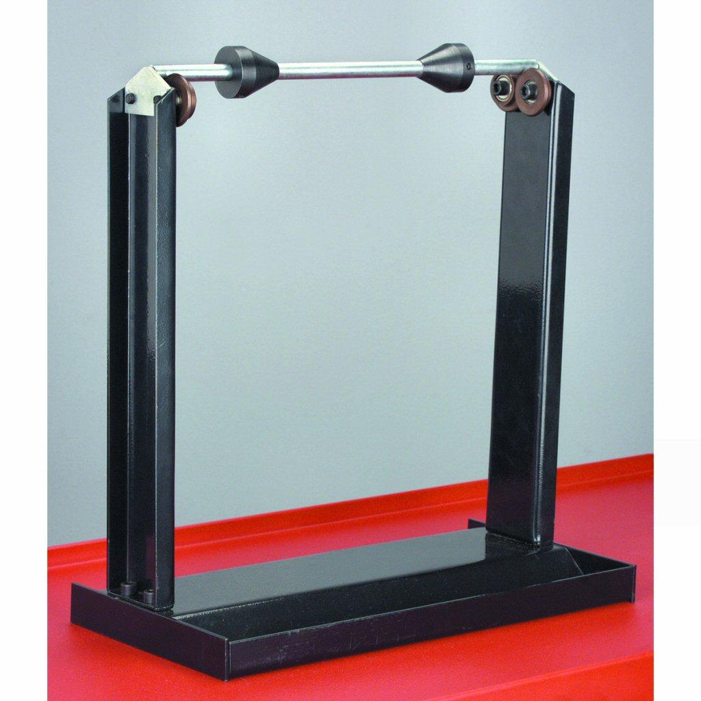 Wheel balancing HFWheelBalancer-00