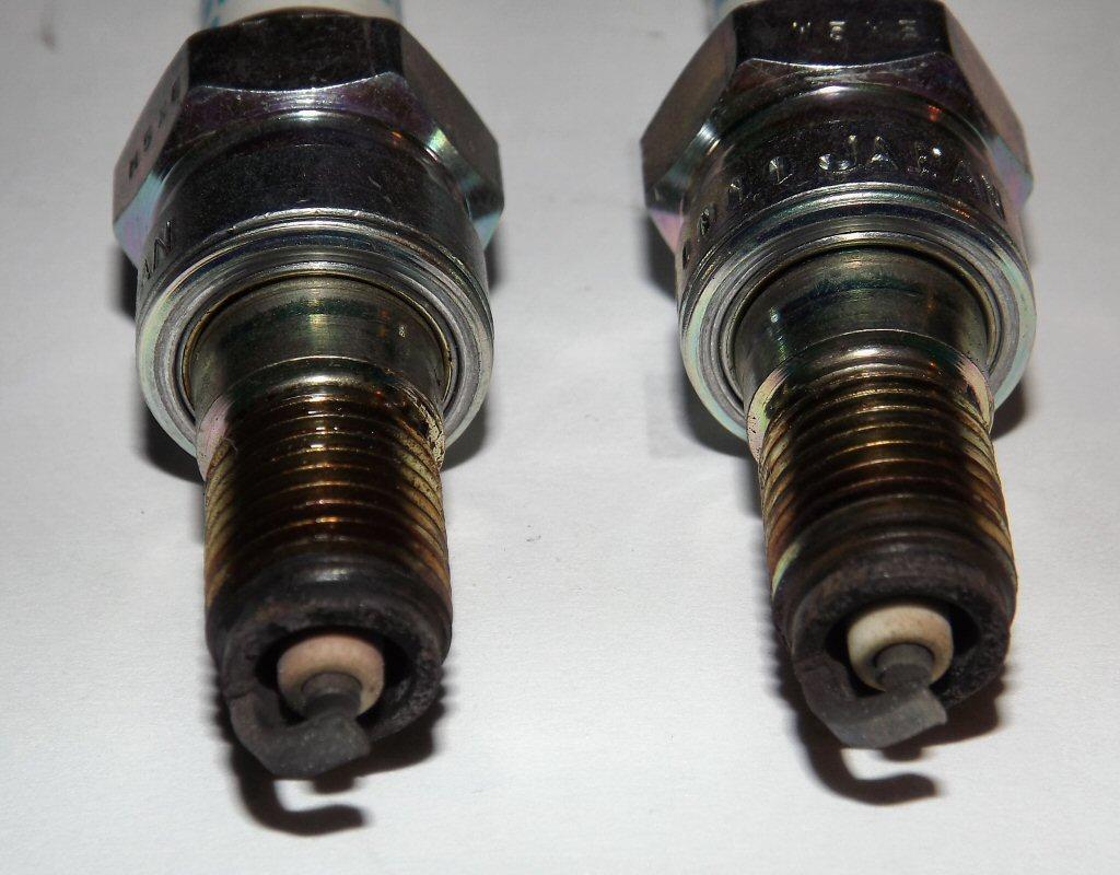 Autolite Iridium plugs OriginalPlugs-01