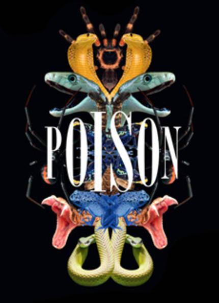 Poison ! Superbe expo au palais de la découverte ! Csm_Vignette-Poison_854e37af50