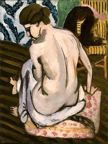 Mostre d'Arte - Pagina 2 Matisse_ferrara_038