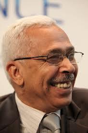 كلام على درج الوطن بقلم : حسن صالح  File-attachs-96