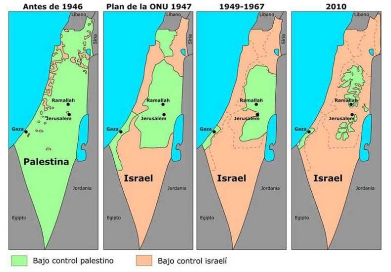 Israel-Palestina 5153620140729075651536
