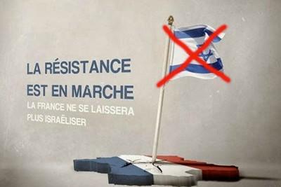 malakat yamine malakt aymanoukoum PAS esclaves La_resistance_est_en_marche_01