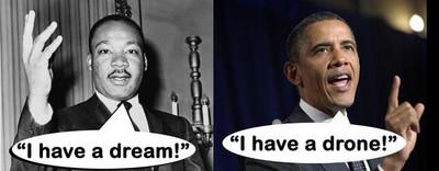 Blague du jour Mlk_vs_obama_i_have_a_dream_drone