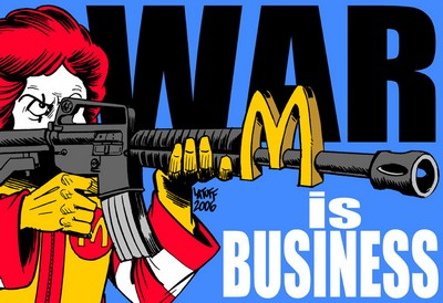 INFO & NEWS - Page 12 War_is_business_3_by_latuff2
