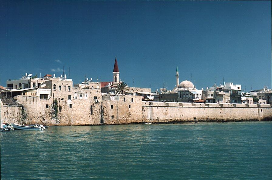 موسوعة الصور لفلسطين الحبيبة Picture3506