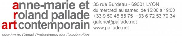 Philippe Geluck expose au 35 rue Burdeau à Lyon Amrp-ARIAL-rouge-gris70-droite-avec-adresse-600x142